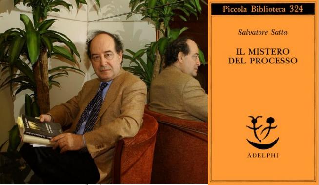 Roberto Calasso e le edizioni Adelphi: una risorsa per gli avvocati?