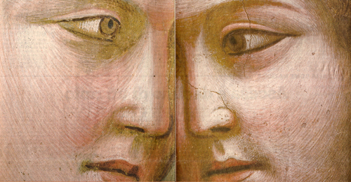 2 L'arte. Perché può illuminare la nostra vita