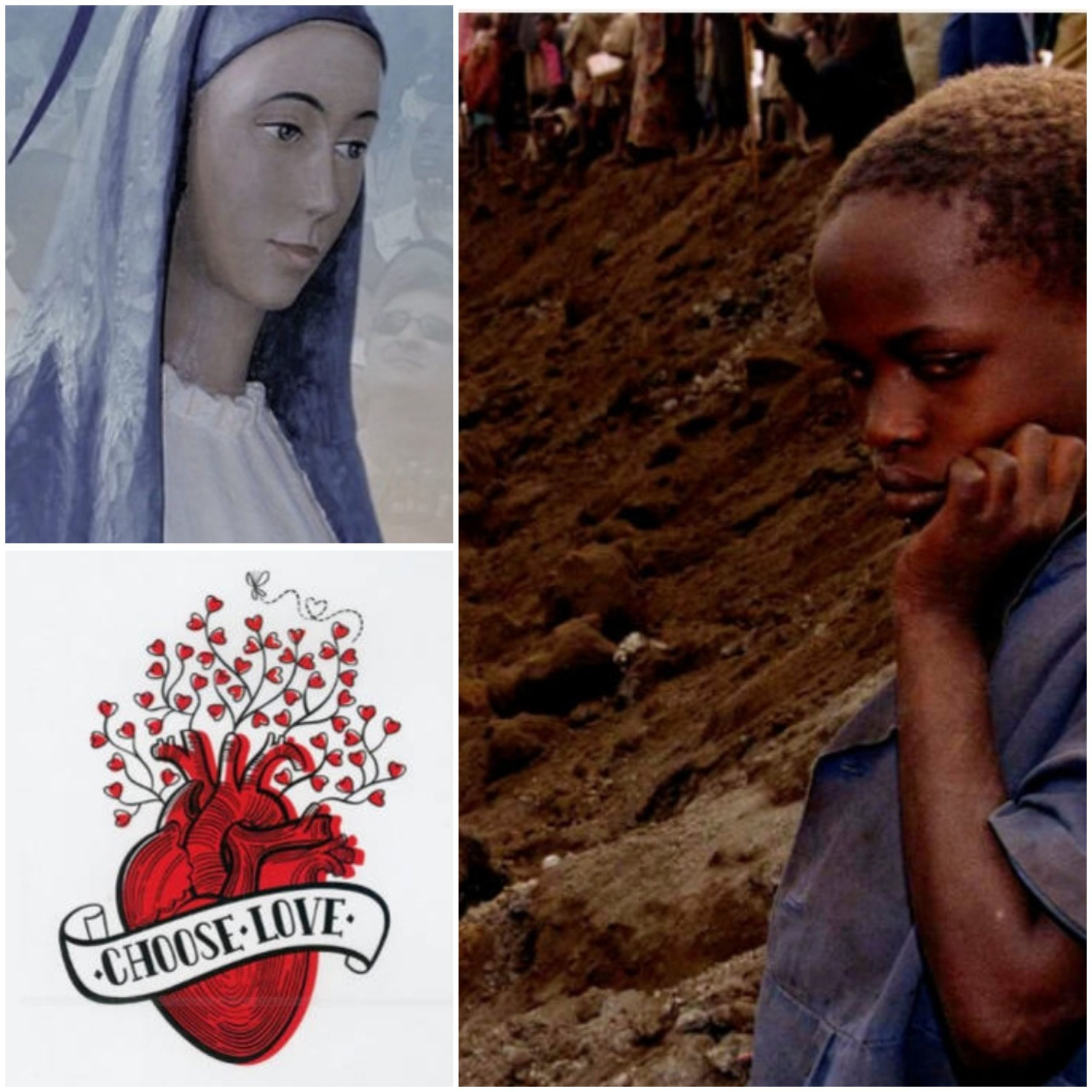 Il genocidio in Ruanda. Giustizia riparativa e preventiva